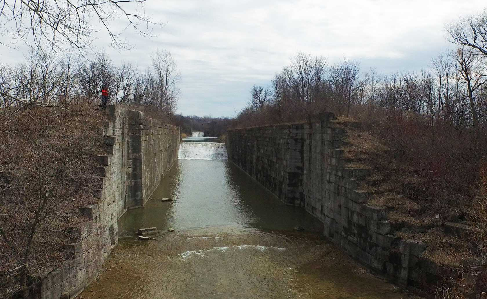 Old-Welland-Canal-Lock-15-a